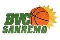 Logo BVC.jpg